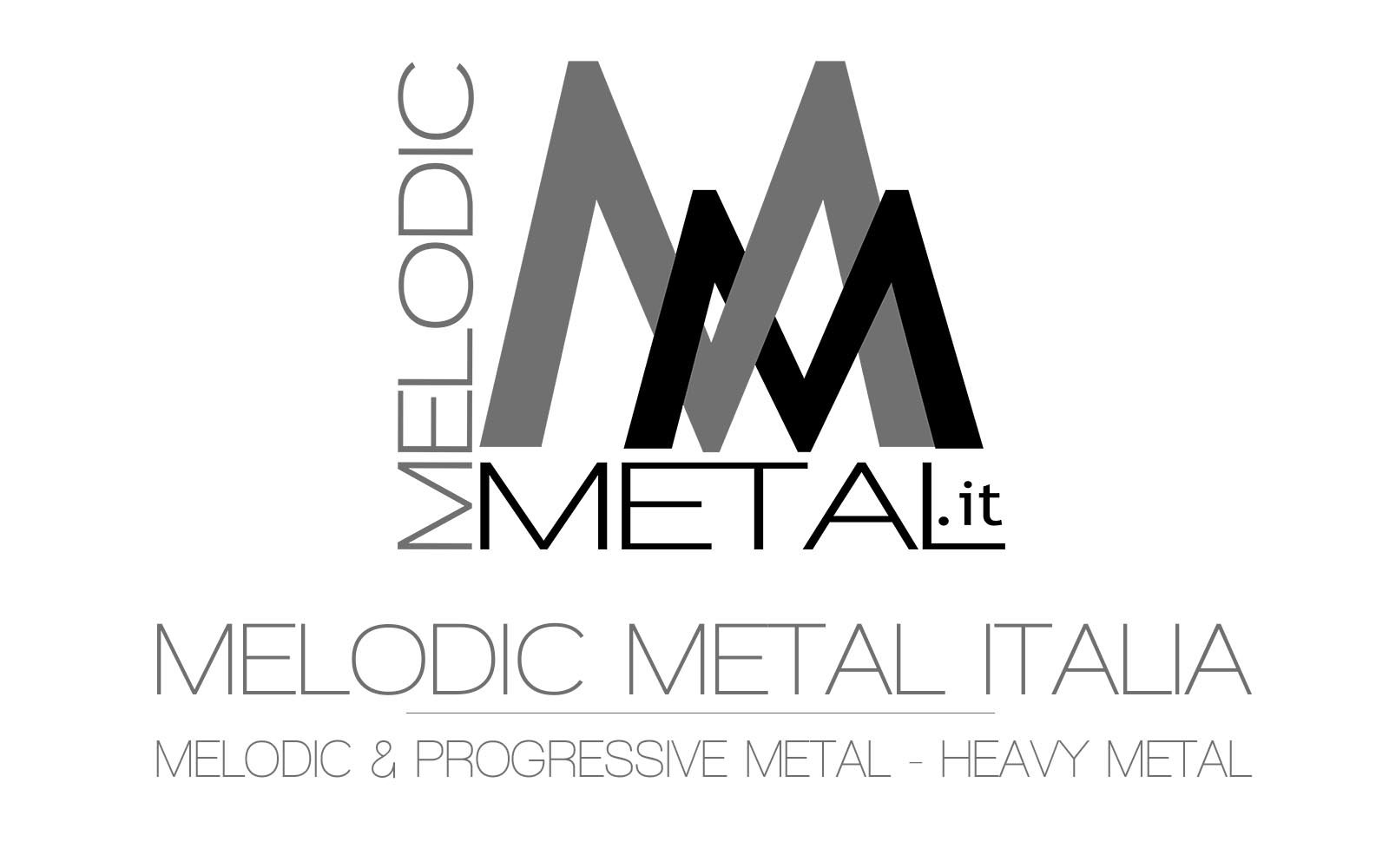 How to write melodic metal